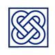 aberlink_logo